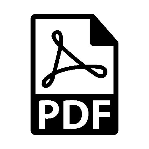 Projet educatif et pedagogique